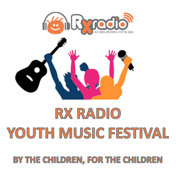 http://rxradio.co.za/wp-content/uploads/2019/07/RX-Radio-Youth-Festival--560x560.png